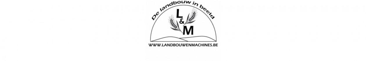 Landbouw & Machines