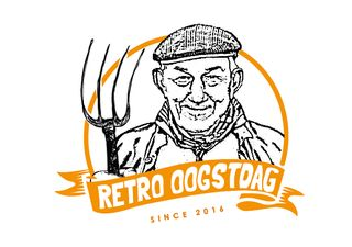 RETRO OOGSTDAG – LANDBOUWENMACHINES VZW
